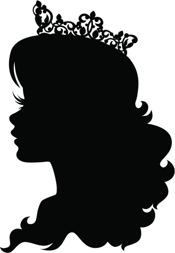 young girl crowned.jpg